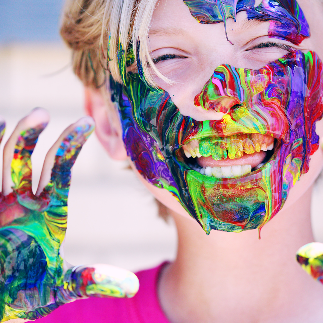 Face-Painting__Featured-Image